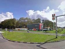 Gemeente Nissewaard klungelt in rechtbank met bouwplan KFC en Burger King