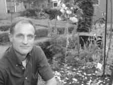 Wind stopt na 32 jaar als huisarts in Den Ham en krijgt twee opvolgers