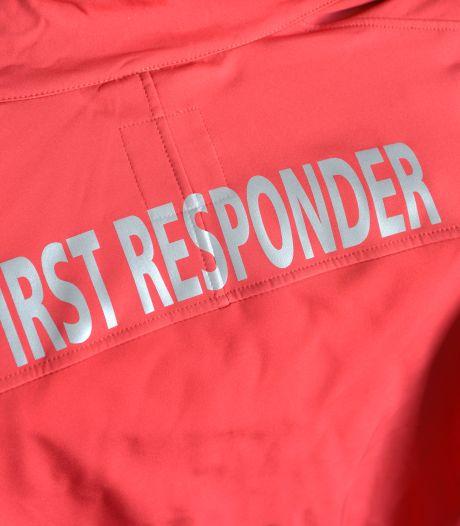 Onderzoek: moet er ook een verpleegkundige op de Millingse brandweerauto?