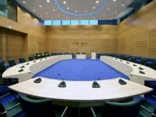 PvdA verliest fors in Meppel, Sterk Meppel grootste
