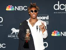 Familie overleden Juice Wrld open over zijn drugsverslaving