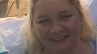 """Vrouw die 1,1 miljoen euro eiste nadat ze """"uit bed gekatapulteerd werd"""" vangt bot bij rechter"""