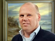 Het is gelukt! Zieke Kees Dam hoopt weer op genezing na inzameling 650.000 euro voor therapie