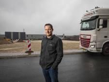 Otto 'Agroworld' Nijhuis uit De Lutte: 'Als dingen me wegglippen, ga ik ervoor vechten'