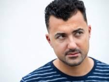 Amsterdammer opgepakt voor bedreiging Özcan Akyol
