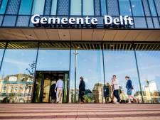 Gemeente gaat geld uitgeven, geen lastenverzwaring voor Delftenaren