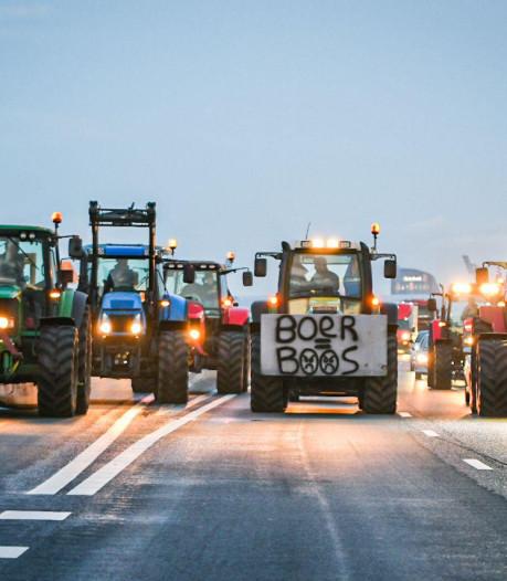 Hebben de boeren (nog) jouw steun? Stem en discussieer mee