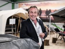 Groeiende campinggigant Obelink zocht tot in Duitsland naar ruimte, maar blijft Winterswijk trouw