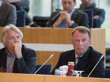 Jan de Reus (VVD) nieuwe gedeputeerde in Flevoland