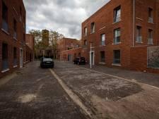 Recordaantal van bijna 3000 woningen opgeleverd in Eindhoven dit jaar