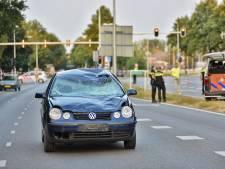 Geen cel maar taakstraf voor dodelijk ongeluk met jongen (14) uit Tilburg, bestuurder reed door rood licht
