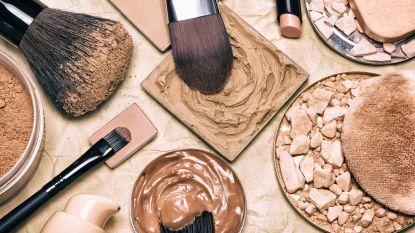 Is dure make-up echt beter dan goedkope?