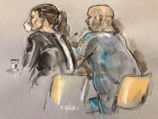 Vader mishandeld campingjongetje betuigt spijt: 'Ik had hem eerder moeten helpen'