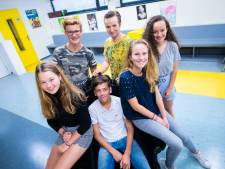 Walterbosch grijpt naast prijzen film festival