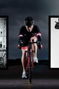 Dit zijn de rondemisters van de Amstel Gold Race
