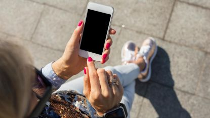 Honderden klachten over onverwacht hoge facturen: CD&V wil telecomoperatoren verplichten om datalimiet aan te bieden