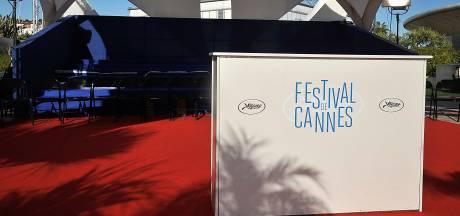 Le Festival de Cannes réfléchit à s'allier à la Mostra de Venise