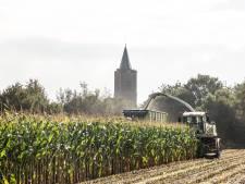 Kerkklok in Soest slaat op hol: 'Zit er iemand vast in de kerk?'