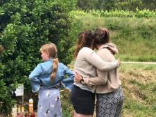 Hengelose Kim herdenkt partner die verongelukte op de Mont Ventoux: 'Heel emotioneel'
