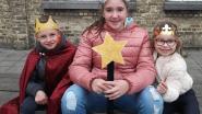 Driekoningen en kerstboomverbranding als start van het nieuwe jaar