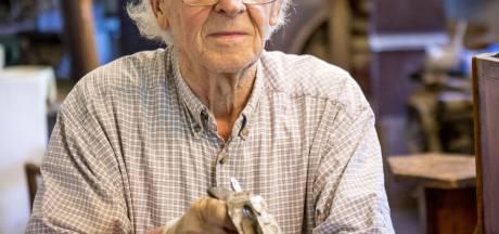 Stijging pensioenleeftijd onnodig en onwenselijk