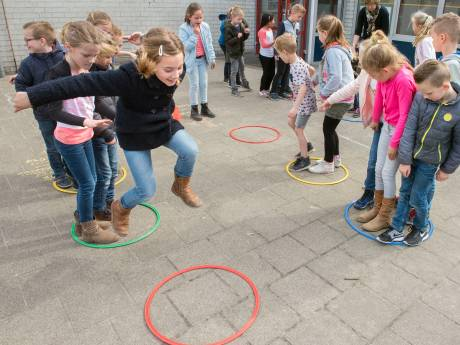 Ouderbijdrage steeds hoger: ongelijkheid tussen leerlingen groeit