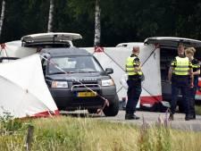 Jager die oom per ongeluk doodschoot:  'Hoop ooit weer met plezier te leven'