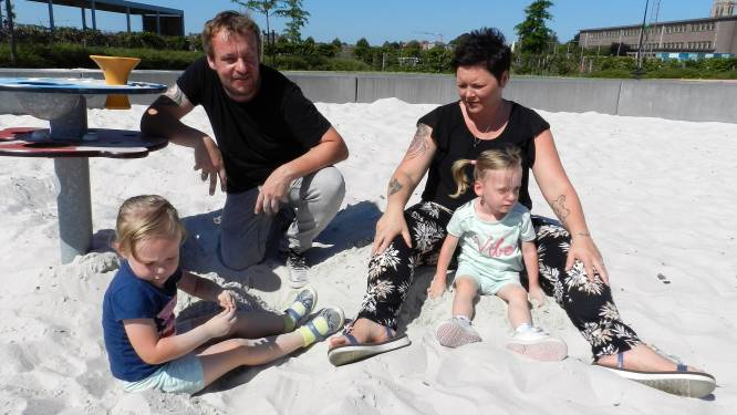 """Stichting De Kleine Strijders maakt verblijf van naasten van kinderpatiëntjes aangenamer: """"Zodat elk kind, kind kan zijn"""""""