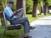 A partir de quel âge est-il trop tard pour commencer à épargner pour votre pension?