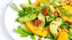 Het ketogeen dieet: hoop of hype?