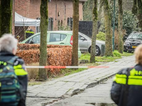 Hof laat, tot grote verrassing OM, verdachte dodelijke schietpartij Leersum vrij