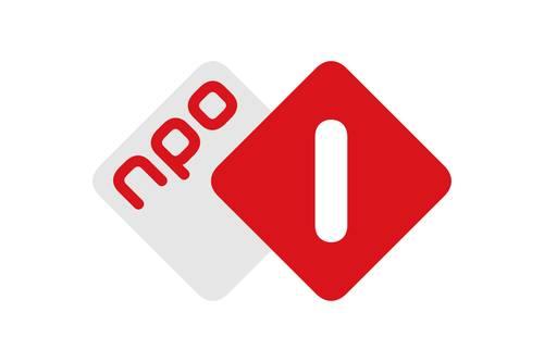 NPO-1