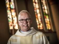 Pastoor Pikkemaat doet na nieuws over kerksluitingen in Tubbergen indringende oproep aan gelovigen