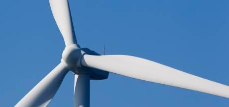 Staphorsters woedend vanwege locatie nieuwe windmolens: 'Wij zijn op het verkeerde been gezet'