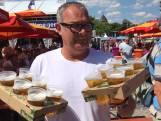 Miggelbrink op de Vierdaagse: Elk jaar weer feesten met oude bekenden
