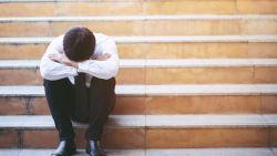 Wat mensen naast verlies van inkomen het ergste vinden aan werkloos zijn? Zich niet meer nuttig voelen