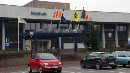 Stad wil 29 miljoen euro investeren in 2019