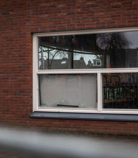 Politiek in Helmond en burgemeester Blanksma zijn nu al vuurwerk-moe: 'Mogelijk meer camera-toezicht'