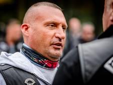 Advocaat Klaas Otto had drugslab aan huis