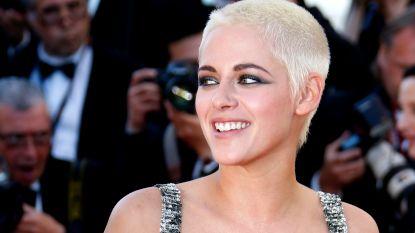 Kristen Stewart krijgt hoofdrol in politieke thriller