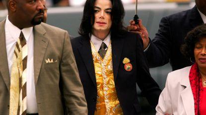 Nieuwe documentaire Michael Jackson weekt hevige reacties los: kijkers verlaten première in shock