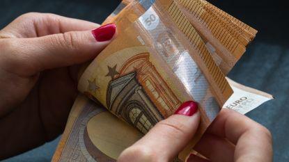 """OPEN BRIEF: """"5.000 euro voor elke Belgische belastingbetaler deze maand, maar wel langer werken voor pensioen"""""""