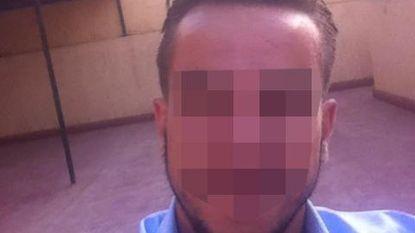 """Verkrachter beklaagt zich na zware straf: """"8 jaar cel? Nu is mijn leven verpest"""""""
