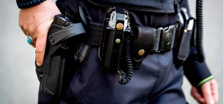 Agenten niet vervolgd voor doodschieten man in Purmerend