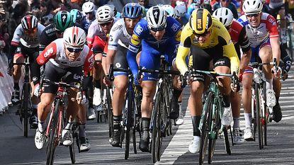 """Rennersvakbond vraagt UCI om verandering na zware crash in Polen: """"Onaanvaardbaar dat ze hun leven riskeren"""""""