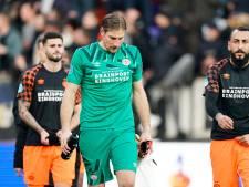 'De heftigheid van de crisis bij PSV is ongekend'