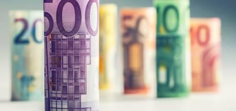 Quelle est la meilleure manière d'investir 100.000 euros?