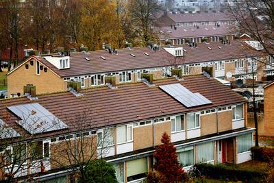 Breda gaat aan de slag met kwetsbare wijken