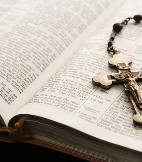 In Geldermalsen wordt de Bijbel helemaal hardop gelezen