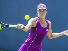 Schoofs opent tegen Haas bij kwalificatie voor Wimbledon